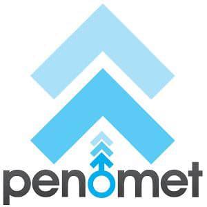 Penomet Pump Results