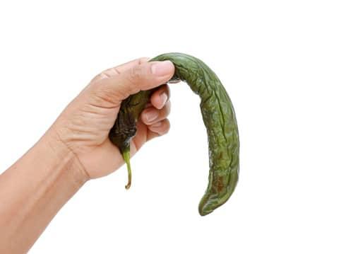 penis shrinkage