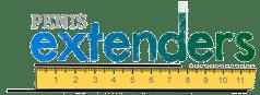 PenisExtenders.com